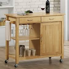rolling kitchen islands industiral kitchen island cabinet ikea kitchen hack kallax