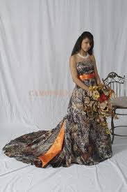 123 best our camo wedding images on pinterest camouflage wedding