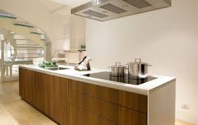 less is more u2026 u2013 modular kitchen units u2013 the crazy us