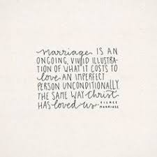 wedding quotes ecards sunday a strong marriage relationships married