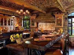 mediterranean mediterranean kitchen designs cedars mediterranean