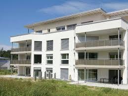 Mehrfamilienhaus Mehrfamilienhaus Kaufen Schweiz Con Neubau Im Minergie Standard