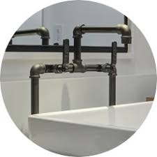 watermark kitchen faucets watermark designs manufacturer of decorative bathroom faucets