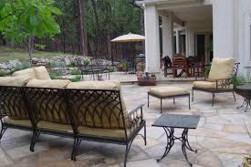 patio and paver design accent landscapes inc