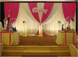 wedding backdrop online online buy wholesale luxury wedding backdrop from china luxury