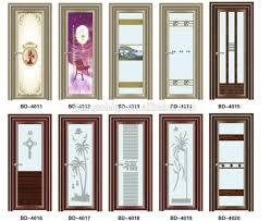new trends anti theft teak wood main door design view refined
