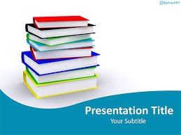 Free Education Powerpoint Templates Themes Ppt Educational Powerpoint Themes