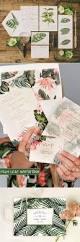 best 25 wedding invitation trends ideas on pinterest