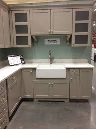 home depot kitchen cabinets display pin by y on small kitchens home depot kitchen