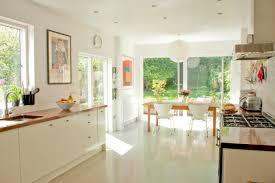 vintage modern kitchen modern kitchen vintage style interior design