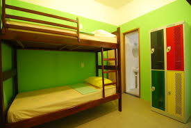 4 Bed Bunk Bed 4 Bed Bunk Beds Princess Castle Loft Bed Rooms To Go Bedding Sets