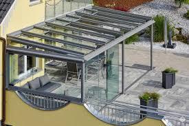 Mitkaufen Mit Kaufen Und Individuell Planen Variohaus Zum Terrasse