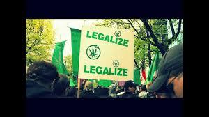la crew mind ft smooke g legalize youtube