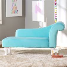 bathroom agreeable smiling little lying chaise lounge and