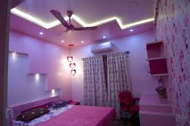 Designs Of Fall Ceiling Of Bedrooms False Ceiling Design For Children Bedroom Photo Gallery Of The