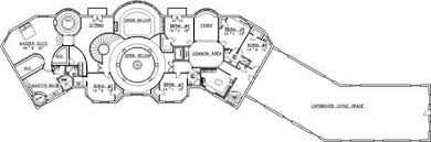 house plans with indoor pools house plans pool courtyard plan wrap around central courtyard with
