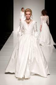 89 best wedding dresses designer sassi holford images on