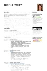 Research Assistant Resume Sample by Download Library Resume Sample Haadyaooverbayresort Com