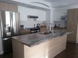 installer un comptoir de cuisine fabriquer un comptoir de cuisine en bois confortable cuisine ptoir