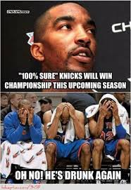 Hilarious Nba Memes - rt nbamemes what are thoooooooose kingsnation http