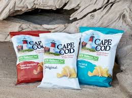 cape cod chips on twitter