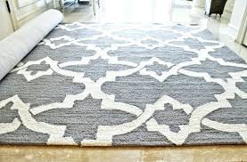Large Grey Area Rug And Grey Area Rugs White Awesome Ideas Black Rug