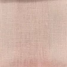 Pink Home Decor Fabric Brighton 100 Linen Fabric Curtain U0026 Drapery Fabric By The Yard