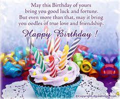 happy birthday to a special friend marinda birthdays