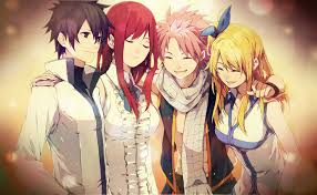 923 fairy tail hd wallpapers backgrounds wallpaper abyss