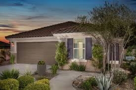 houses for rent in arizona new homes for sale in marana az gladden farms community by kb home
