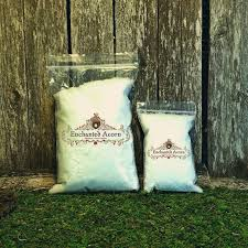 fairy garden snow premium fine powder like snow christmas
