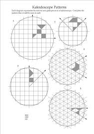 the 25 best year 7 maths worksheets ideas on pinterest year 5
