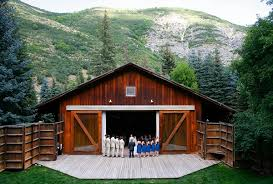 outdoor wedding venues utah cheap wedding venues in utah wedding ideas