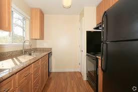 Kitchen Cabinets Santa Rosa Ca by Oak Creek Rentals Santa Rosa Ca Apartments Com