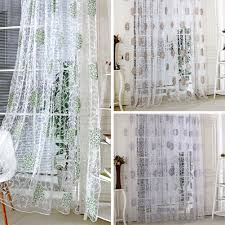 online buy wholesale curtains lowes from china curtains lowes