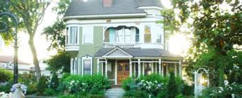 what home design style am i what home design style am i incredible modern delightful house