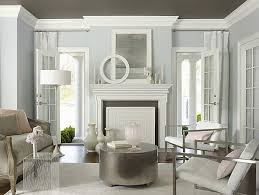 current decorating trends 10 home trends for your home in 2011