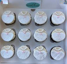 bridal cupcakes 361 best beautiful wedding cupcake ideas images on