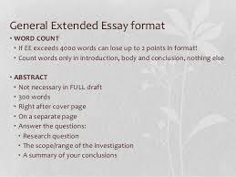 essay templates for word senior 7 extended essay workshop