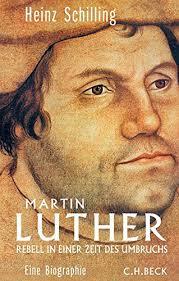 martin luther sprüche martin luther größte christliche zitate sammlung