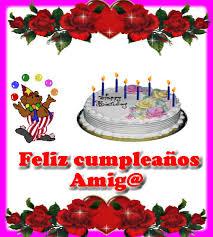 imagenes de pasteles que digan feliz cumpleaños 50 imágenes de feliz cumpleaños amiga con frases y mensajes