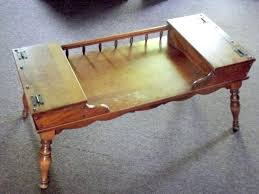 ethan allen coffee table and end tables ethan allen heron round coffee table best coffee end tables images