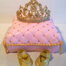 bliss cake boutique home facebook