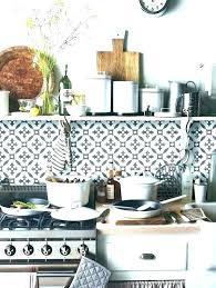 vinyl kitchen backsplash removable kitchen ideas kitchen backsplash wallpaper fabric