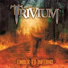 The Blinding Light Lyrics Trivium U2013 Blinding Tears Will Break The Skies Lyrics Genius Lyrics