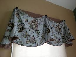 holly glenmoore pa yours by design custom window treatments