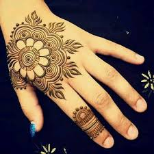 63 best tattoo ideas images on pinterest beautiful cool tattoos