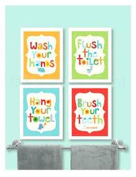 kids bathroom decor ideas boys bathroom decor or little boys bathroom boys bathroom decor