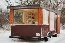 tiny house square footage see inside this tiny home that s only 160 square feet contemporist