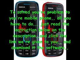 nokia 5130c mobile themes nokia 5130c 2 xpressmusic problem solving youtube
